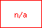 Volvo V60 Cross Country 2.0 D3 Executive S/S